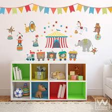room wall decorations wall mural removable wall decals wallternatives