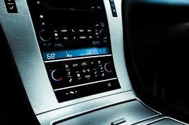 2012 cadillac escalade review 2012 cadillac escalade car review autotrader