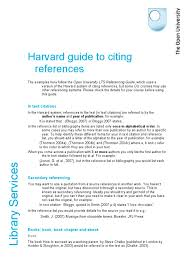 Harvard Style Essay Format 25 Best Ideas About Harvard Referencing Dissertation