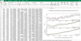 convert pdf table to excel convert pdf to spreadsheet hynvyx