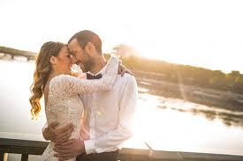 nationalit fran aise mariage demande de nationalité française par mariage
