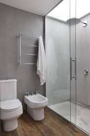 Bathrooms With Showers by Bathroom Design Modern Bathroom Shower Design Inspiration Nice