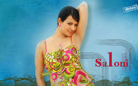 heroine saloni wallpapers tollywood actress saloni aswani spicy wallpaper saloni aswani hd