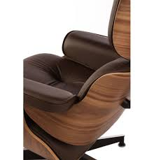 barcelona chair knock off lift gatlinburg beautiful chairs aeron