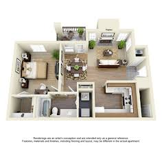 one bedroom apartments in tulsa ok riverside park apartment homes tulsa ok apartment finder
