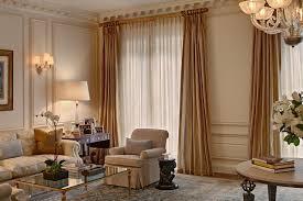 Beautiful Curtain Ideas Nice Drapery Ideas Living Room Latest Modern Interior Ideas With