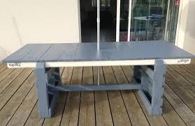 fabriquer table pliante murale fabriquer table de jardin atonnant sur dacoration intarieure pour