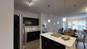1 Bedroom Apartments For Rent In Norwalk Ct The Waypointe Rentals Norwalk Ct Apartments Com