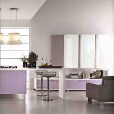 furniture fair luxury kitchens furniture ideas with simple