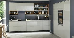 kitchen collection coupon codes kitchen collection free shipping zhis me