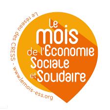 chambre de l 馗onomie sociale et solidaire le mois de l économie sociale et solidaire accueil