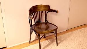 the thanksgiving chair weird wooden chair pressed into service for thanksgiving the