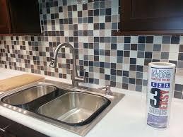 131 best kitchen backsplash ideas images on pinterest