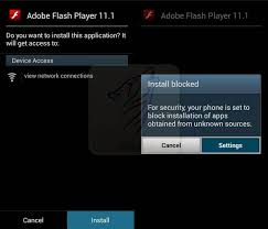 adobe flash player 11 1 for android and install adobe flash player for android devices