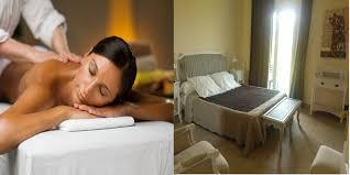 chambre a la journee réservez votre chambre en journée ou en après midi