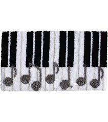 Latch Hook Rugs For Sale Latch Hook Kit 30 1 2