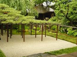 fresh traditional japanese architecture design ancient japan
