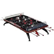 easton atomic rod hockey table other rod hockey