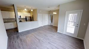Laminate Flooring Fort Myers Incore Residential First Buildings Almost Complete New Product