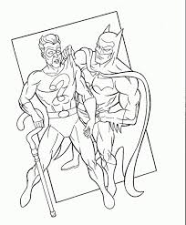 film batman coloring book pages batman pictures free free batman