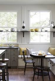 kitchen fabulous apartment dining sets how to do kitchen design