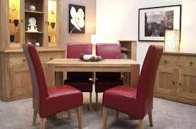 dining roomartistic dining room chair with square glass