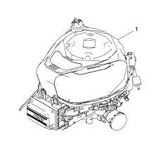 john deere engine diagrams john wiring diagrams instruction