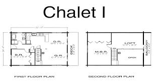 chalet floor plans chalet floor plans and design homes floor plans