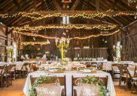 small wedding venues nj small wedding venues nj wedding bands
