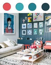 28 best colors palette images on pinterest color trends colors