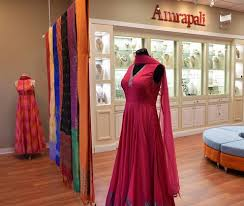 best indian bridal store usa indian clothing store for women in