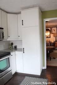 Ikea Kitchen Pantry Cabinets by Ikea Kitchen Renovation Cost Breakdown Ikea Pantry Kitchen