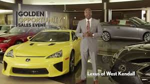 lexus of kendall lexus of kendall golden opportunity 2015 rx rc
