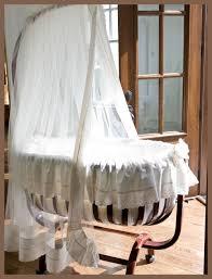Bellini Convertible Crib Bellini Cribs Bellini Buzz