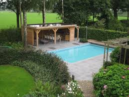 Backyard Pool Houses by 97 Best Pool House Images On Pinterest Pool Houses Architecture