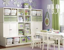 solution rangement chambre storage solutions for rooms chambre enfant chambres et enfants