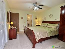 Split Master Bedroom 300 Marquis Pl Se Airdrie For Sale Comfree