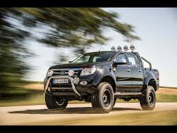 Ford Ranger Truck Recall - ford ranger wallpapers photos images in hd beautiful wallpapers