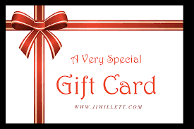 digital gift card 20 digital gift card welcome to yourgodspeaks