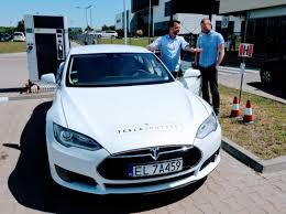 Tesla Charging Stations Map Tesla Superchargers Vs Ugh Cleantechnica