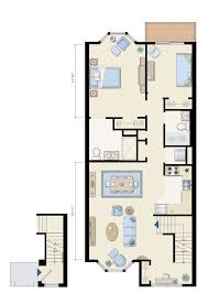 east meadows floor plan the seasons at east meadow east meadow ny apartment finder