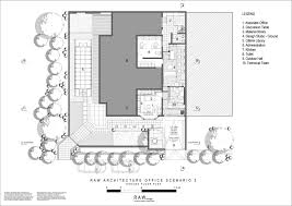 gallery of raw architecture u0027s office raw architecture 11