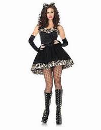 Halloween Costumes Pink Ladies 38 Costume Images Halloween Ideas Woman