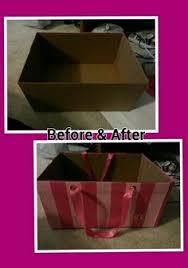 Victoria Secret Bedroom Theme 10 Feet Long Victoria U0027s Secret Pink U0026 Black Inspired Heart