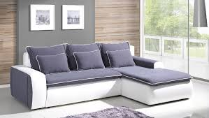 sofa grey page 2 best deals on sofas 96 and loveseats images