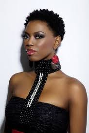 natural hairstyles for black women age 60 302 short hairstyles short haircuts the ultimate guide for black