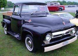 ford f 100 1965 review amazing pictures and images u2013 look at the car