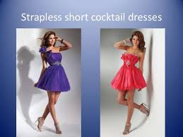 dressesmall cocktail dresses australia