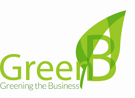 chambre de commerce italienne en save the date green b en route vers l co innovation 29 chambre de