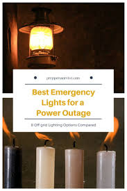 Reliant Power Outage Map Best 25 Power Outage Ideas On Pinterest Indoor Garden Lighting